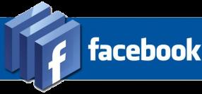 Pagina FaceBook di Autofficina Biondi Cesenatico