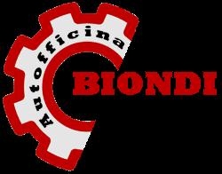 Autofficina Biondi Cesenatico